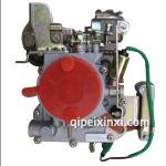 原厂化油器(燃油配件)