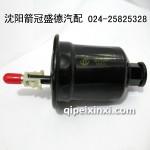 箭牌滤清器JF-14050