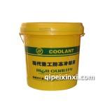 劲腾冷却液(绿)9Kg(高级发动机冷却液)