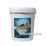 金沃8#液力传动油(工程机械润滑油批发)