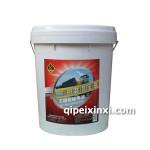 金沃46#抗磨液压油(工程机械润滑油批发)