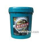 车辆润滑油批发-金沃GL-5重负荷齿轮油