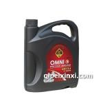 车辆专用润滑油批发-金沃API-SJ汽机油 4L