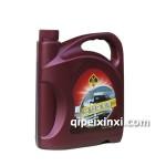 金沃汽机油出租专用SJ 4L(车辆专用润滑油)