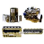 大柴发动机活塞、活塞环、缸体、缸盖
