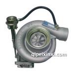 大柴发动机配件增压器