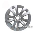 一汽大众新宝来16寸原装轮毂|钢圈|轮圈|车轮|铝合金|原厂|批发