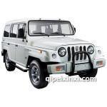 北京吉普Jeep配件北汽战旗