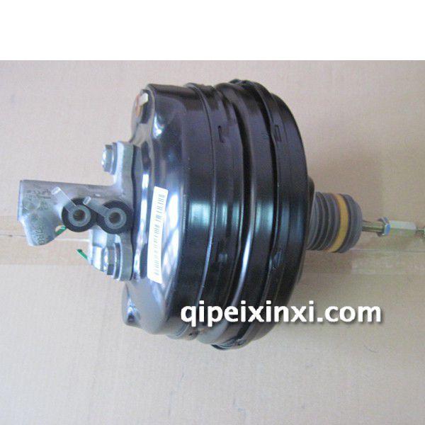 奥迪a6l配件刹车助力泵