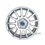 一汽大众宝来高尔夫15寸原装轮毂|钢圈|轮圈|车轮|铝合金|原厂|批发