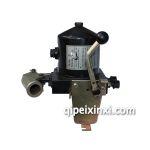 东风153手动液压泵