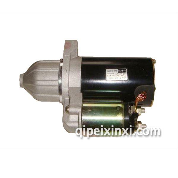 五菱之光b12马达(发动机)