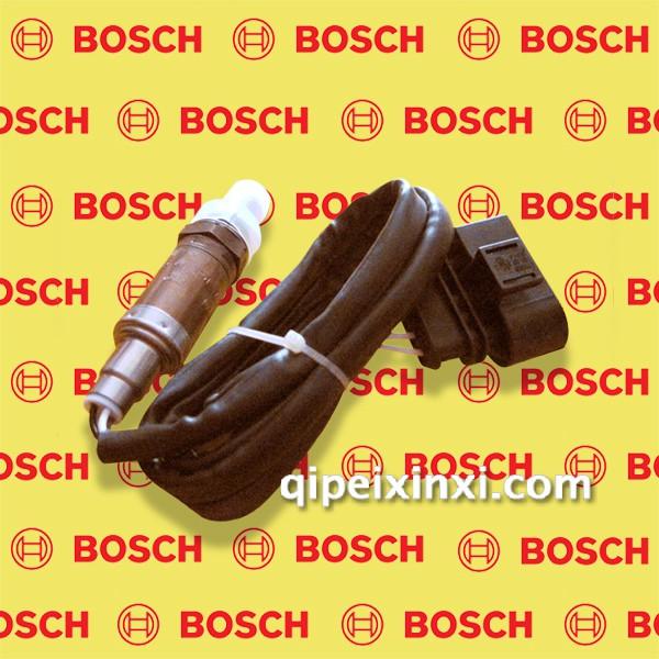 奥迪a6 帕萨特b5 1.8氧传感器|博世电喷件易损件批发