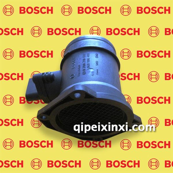 奥迪a6 帕萨特b5 1.8空气质量流量计|博世专卖