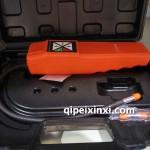 汽车空调检查工具