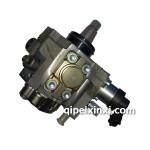 一汽大柴高压油泵0445010158