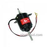SD 88(地雷)原车暖风电机