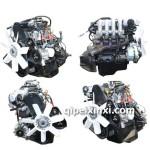 大柴488小解放发动机总成 大柴488发动机总成