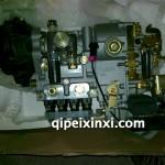 4110高压泵