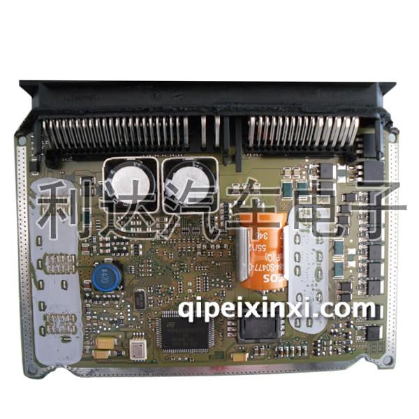 产品展示 汽车电脑板维修 > 柴油车电脑板维修