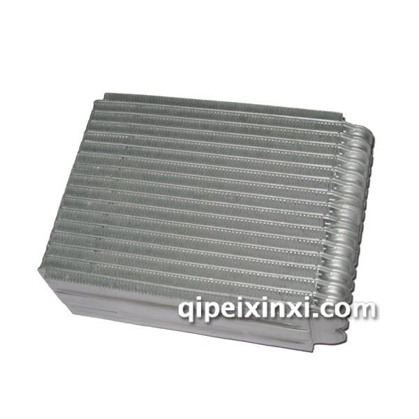 产品展示 金杯阁瑞斯空调暖风配件 > 金杯阁瑞斯前蒸发器芯体