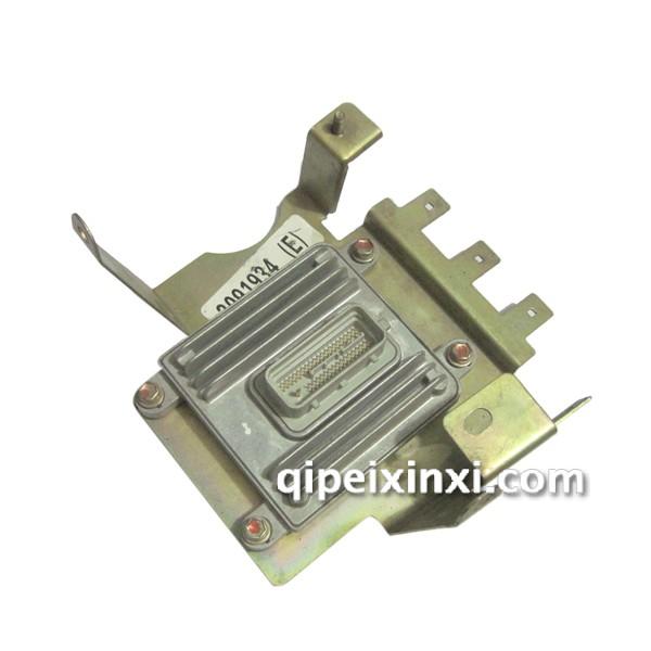 金杯阁瑞斯发动机ecu3091934e