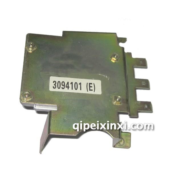 金杯阁瑞斯发动机ecu3094101e