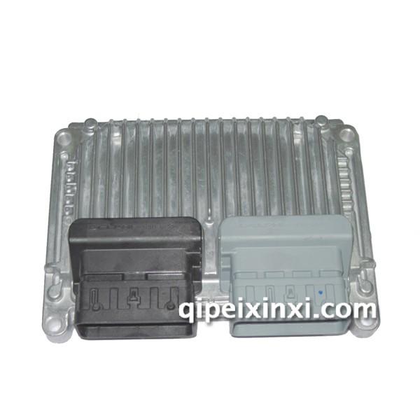 金杯阁瑞斯发动机ecu3094529