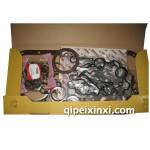 4G22D4发动机大修包4005001X