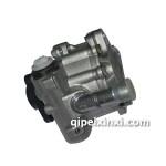 转向助力泵6480-3407010SH