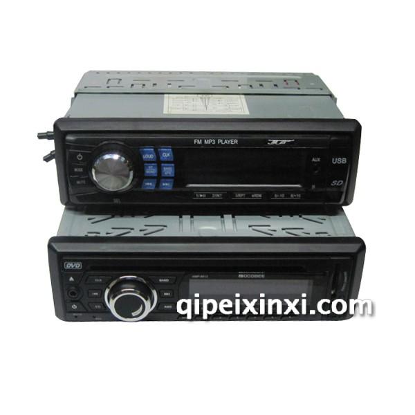 首页 产品展示 汽车音响p3 p4 p5 > 车载dvd机读卡器