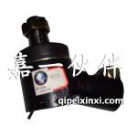 重汽转向助力油缸球头(M26*22)