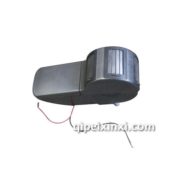 塑扶手箱(柴暖预热器批发,汽车暖风机,汽车暖风机批发