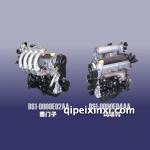奇瑞472系列发动机配件