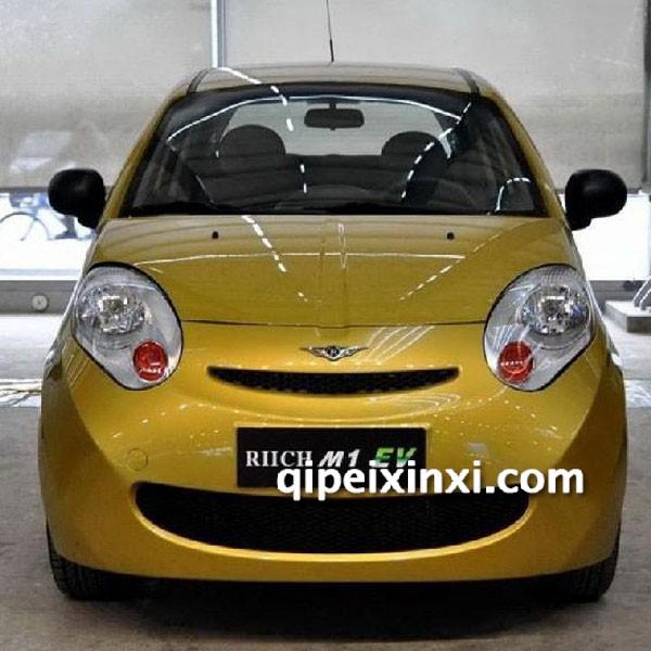 哈尔滨奇瑞配件经销商,主要面向黑龙江省 吉林省 辽宁省,内蒙批发和零售奇瑞汽车配件、奇瑞原厂配件,车型包括新款老款车型,有瑞虎3 、瑞虎5、艾瑞泽、E3、E5、A3、G3、G5、X5、A5、旗云3、QQ6、QQ13款、QQ运动款、QQ老款 、A1、X1、M1、风云2、旗云2、V5、旗云1、优雅、优优、优派、优胜等全车零部件。欢迎新老客户前来选购。   公司有着充足的库存、丰富的经验、合理的价格、优秀的售后保障,吸引大批客户前来选购。公司一直以来的宗旨是质量优、技术精、服务好、实力强。选择哈尔滨德瑞奇瑞配