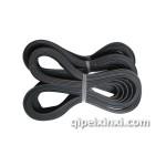 森雅M80发电机皮带