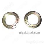 奥威/J6传动轴螺母