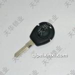 奇瑞QQ遥控钥匙