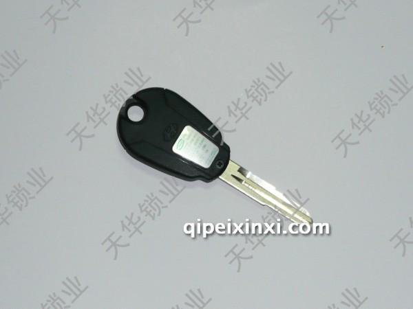产品展示 原车遥控钥匙系列 > 现代瑞风遥控钥匙