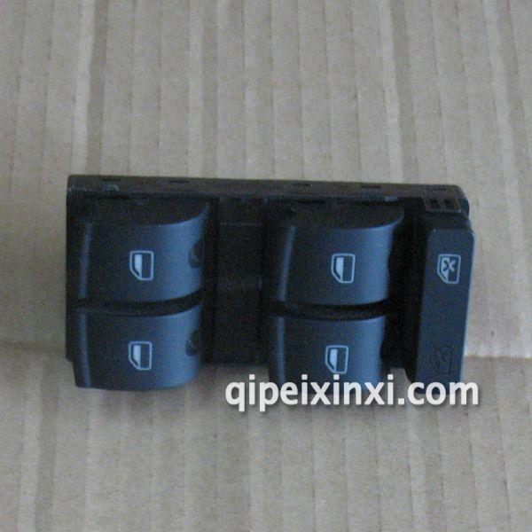 长春市大众奥迪配件成立于2005年。我公司主要经营奥迪配件大全:奥迪A4(B7)配件、奥迪A4L(B8)(B9)配件、奥迪A6(C5)配件、奥迪A6L(C6)(C7)配件、奥迪Q5配件、奥迪S4配件、奥迪S6配件、奥迪B6配件、奥迪B7配件、奥迪B8配件等奥迪全系配件,公司产品品种齐全。价格合理。 公司位于长春市老汽贸城。我们奉行进取、求实、严谨、团结的方针,不断开拓创新、以技术为核心,视质量为生命,将紧跟汽车发展的步伐,以一流的服务、一流的质量、一流的产品,满足顾客日益增长的需求。欢迎您的莅临! 我公