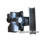 Q5助力泵