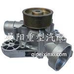 1307010-A12水泵