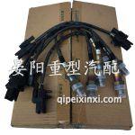 3602090-D934氧传感器