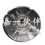 奥威风扇离合器1313010-A263