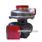 EX300-3C 114400-3340涡轮增压器