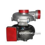 K27-442-3 通OM422渦輪增壓器