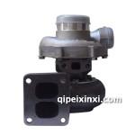PC200-3 6137-82-8200渦輪增壓器