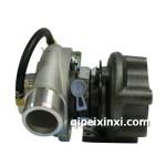 上柴471089-5008涡轮增压器