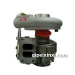 朝柴6102BZL-C45渦輪增壓器