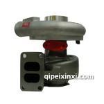 康明斯涡轮增压器6BT160 A3919153